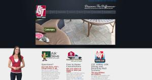 cst-website