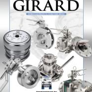 Girard Equipment Trade