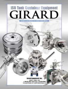 Girard_02