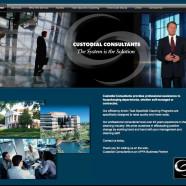 Custodial Consultants