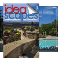 IdeaScapes Magazine