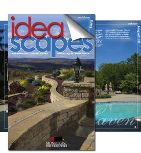 ideascapes