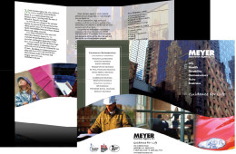 Meyer Insurance