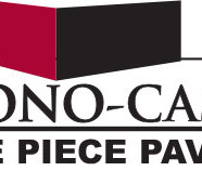 Mono-Cast