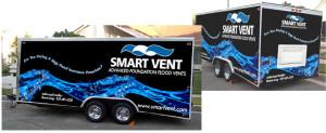 smartvent-trailer