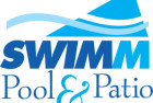 Swimm Pools Logo