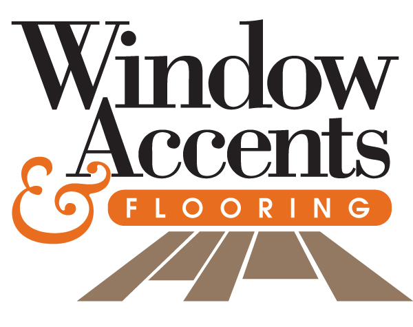 Window accents and flooring mg media advertising for Floor and decor logo